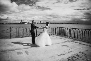Свадьба 0296.jpg