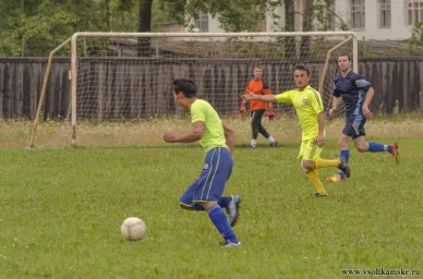 Футбол 13652