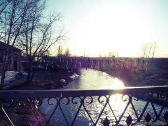Мост Влюбленных.jpg