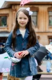 День защиты детей 96a5dbc8