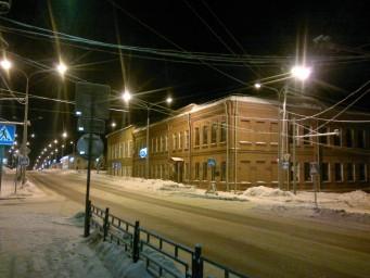 2017 г.