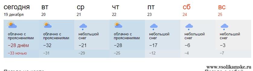 рейсом погода в черном г вот последующий график